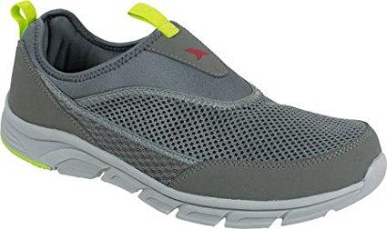 boat shoes - fishing clothing